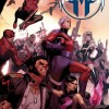 House of M [2?]