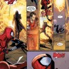Podgląd: The Amazing Spider-Man #12