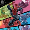 Secret Wars Warzones: Spider-Verse
