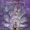 The Amazing Spider-Man: Renew Your Vows #1-2