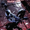 The Amazing Spider-Man: Renew Your Vows #3-4