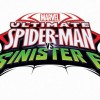 Ultimate Spider-Man vs. The Sinister 6