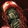 Carnage by Conway & Perkins