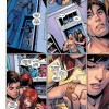 Podgląd: The Amazing Spider-Man: Renew Your Vows #2