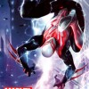 Spider-Man 2099 by David & Sliney