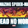Amazing Spider-Man – Dead No More