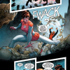 Podgląd: The Amazing Spider-Man: Renew Your Vows #1