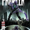 Prowler #1