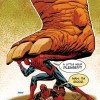 Spider-Man/Deadpool i Avengers w Monsters Unleashed