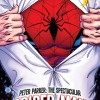 Peter Parker: The Spectacular Spider-Man