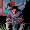 Miles Morales: Ultimate Spider-Man #2