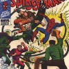 The Amazing Spider-Man Annual #6