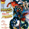 Spider-Man 2099 Meets Spider-Man