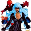 Spider-Man/Black Cat: The Evil That Men Do #6