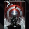 Fallen Son: The Death of Captain America #4 – Spider-Man
