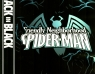 Friendly Neighborhood Spider-Man #22