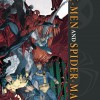 X-Men and Spider-Man #3