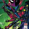 Spider-Man/Deadpool #2