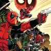 Spider-Man/Deadpool #3