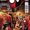 Spider-Man/Deadpool #4