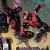 The Amazing Spider-Man: Renew Your Vows #7