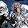 Film o Silver Sable i Black Cat w kinach w 2019 roku