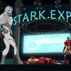 Marvel's Spider-Man – 1×08 – Stark Expo