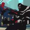 Marvel's Spider-Man – 1×13 – Venom