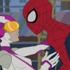 Marvel's Spider-Man – 1×14 – Screwball Live