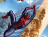 The Amazing Spider-Man Annual #42