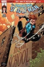 The Amazing Spider-Man: Renew Your Vows #16