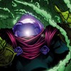 Mysterio w Spider-Man: Homecoming 2