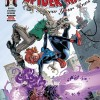 The Amazing Spider-Man: Renew Your Vows #17