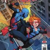 The Amazing Spider-Man: Renew Your Vows #21