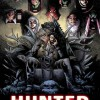 The Amazing Spider-Man: Hunted