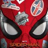 Pierwszy plakat Spider-Man: Far From Home