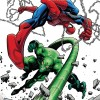 The Amazing Spider-Man #12