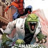 The Amazing Spider-Man #19.HU