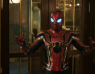 Drugi zwiastun Spider-Man: Far From Home