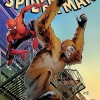 The Amazing Spider-Man #18.HU