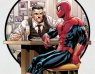 Peter Parker: The Spectacular Spider-Man #6