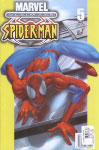 Ultimate Spider-Man #5
