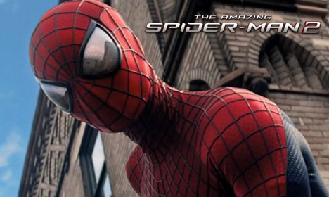 The-Amazing-Spider-Man-2-intl-trailer