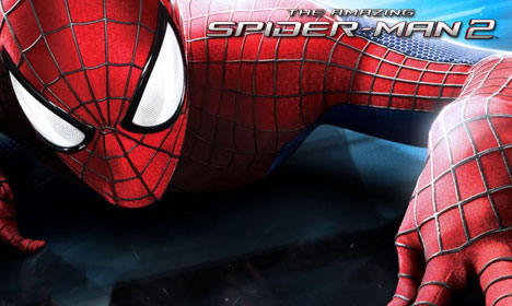 The-Amazing-Spider-Man-2-teaser-trailer