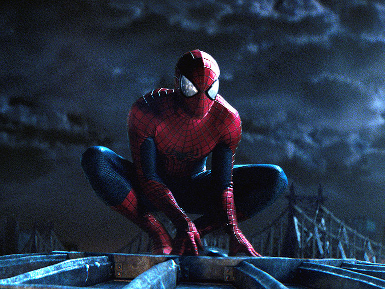 amazing-spider-man-2-final-trailer