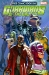 Free Comic Book Day 2014: Guardians Of The Galaxy