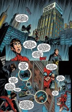Web Warriors #9