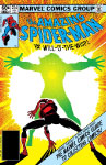 The Amazing Spider-Man #234