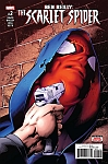 Ben Reilly: Scarlet Spider #2
