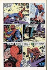 The Amazing Spider-Man #90